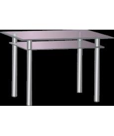 Стол СК 2 П 1080х800х773