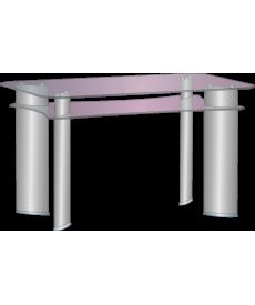 Стол СК 3П/М 1300х800х760