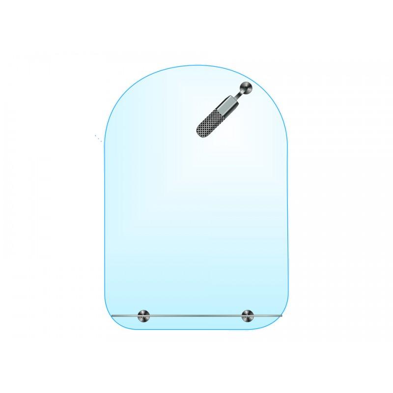 Зеркало одинарное ЗОПС №94